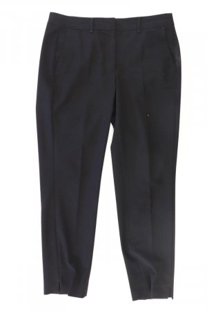 Betty Barclay Suit Trouser black