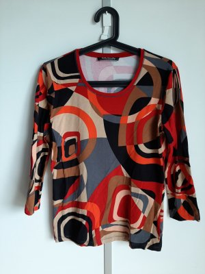 Betty Barclay Basic Shirt