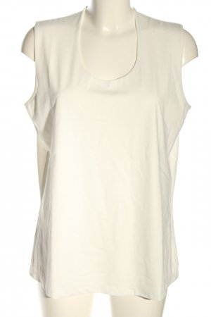 Betty Barclay Basic Top natural white casual look