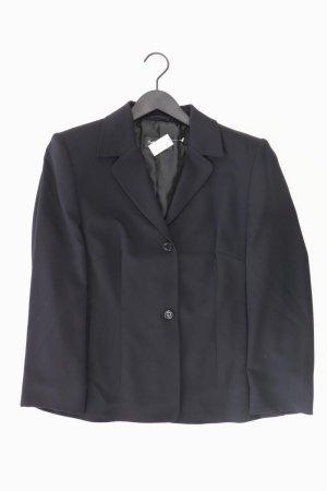 Betty Barclay Blazer noir polyester