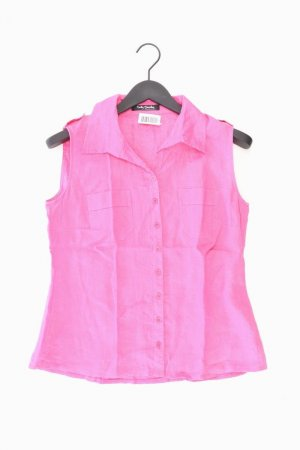 Betty Barclay Blazer pink Größe 40
