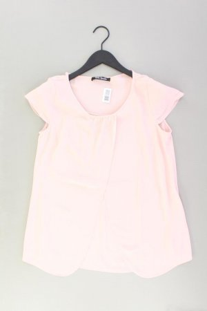 Betty Barclay Blouse rose clair-rose-rose-rose fluo polyester