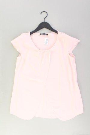 Betty Barclay Bluse Größe 36 neuwertig pink aus Polyester