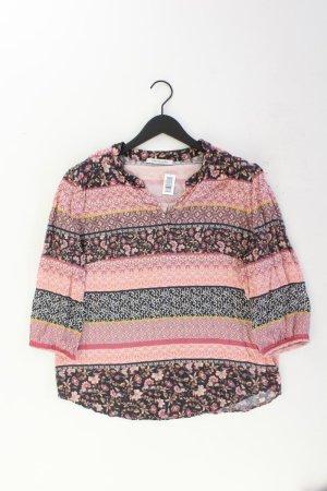 Betty Barclay Camicetta a blusa multicolore Viscosa