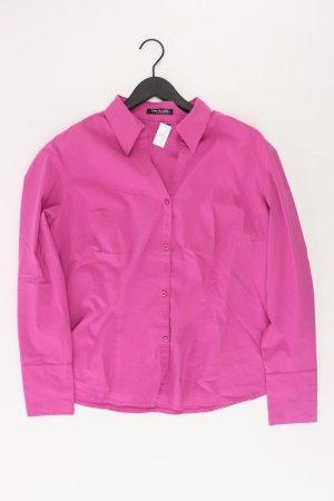 Betty Barclay Bluse pink Größe 48