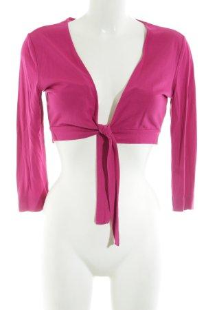 Betty Barclay Bolero pink Elegant