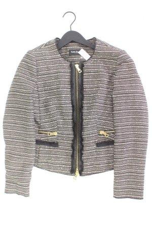 Betty Barclay Bouclé Jacke Größe 36 neuwertig schwarz aus Polyester