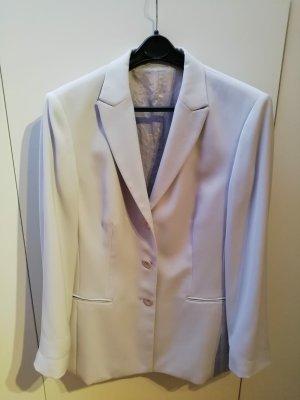 Betty Barclay. Business - Anzug. 2-Teiler, Gr. 46