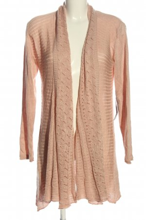 Betty Barclay Cardigan hellorange Casual-Look