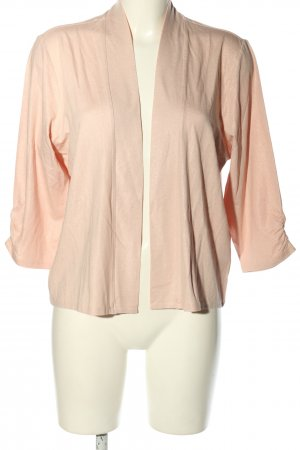 Betty Barclay Cardigan pink Casual-Look