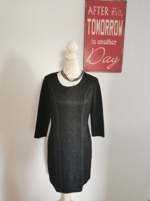 Betty Barclay Collection Damen Etuikleid Businesskleid Abendkleid Größe 38