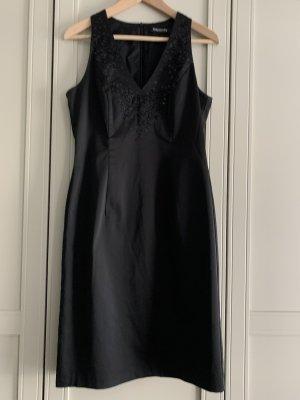 Betty Barclay Sukienka etui czarny