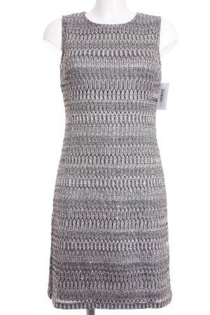 Betty Barclay Etuikleid abstraktes Muster Elegant