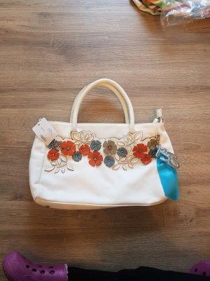Betty Barclay Handtasche neu und unbenutzt!