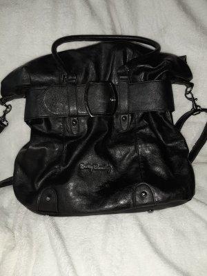 Betty Barclay Handtasche schwarz