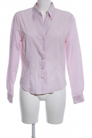 Betty Barclay Hemd-Bluse pink Business-Look