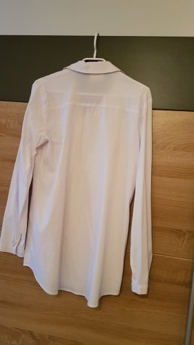 Betty Barclay Hemd Weiß Gr.38