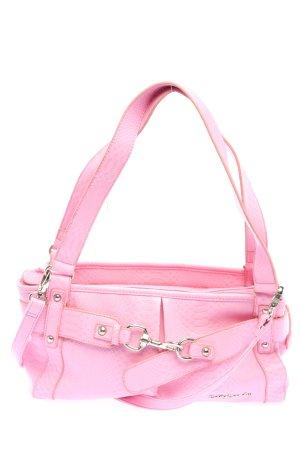 Betty Barclay Henkeltasche pink Casual-Look