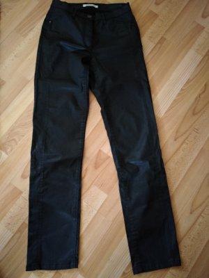betty barclay hose gr 38 elegant