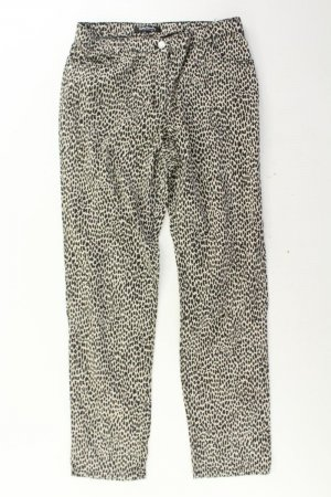 Betty Barclay Trousers cotton