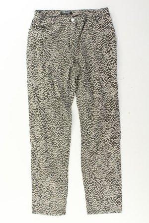 Betty Barclay Pantalon coton