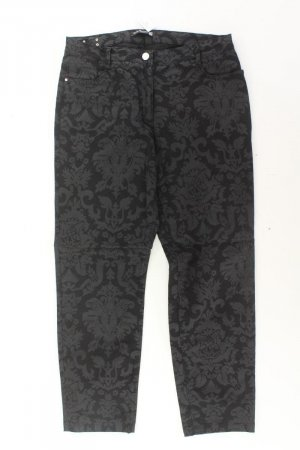 Betty Barclay Pantalon noir coton