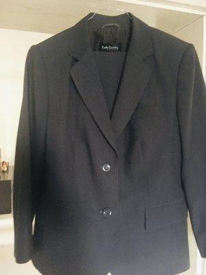 Betty Barclay Trouser Suit dark grey