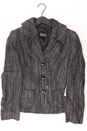 Betty Barclay Jacke Größe S neu mit Etikett Neupreis: 159,95€! schwarz