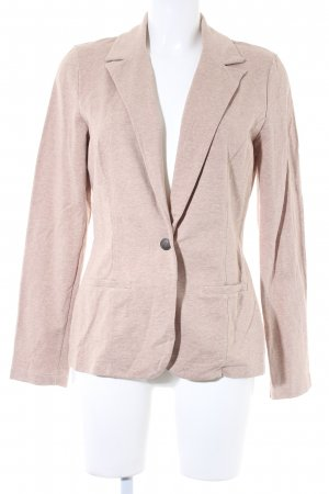 Betty Barclay Jerseyblazer beige Casual-Look