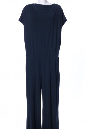Betty Barclay Jumpsuit blau Casual-Look