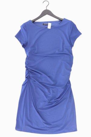 Betty Barclay Kleid blau Größe M