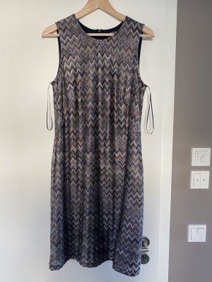 Betty Barclay Kleid Midikleid M Missoni