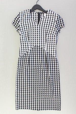 Betty Barclay Kleid weiß Größe 36