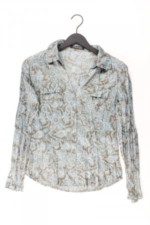 Betty Barclay Blouse à manches longues polyester
