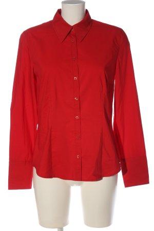 Betty Barclay Langarmhemd