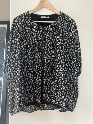 Betty Barclay M Bluse Tunika Shirt