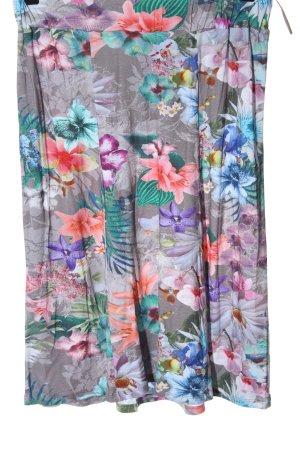 Betty Barclay Spódnica midi Na całej powierzchni W stylu casual