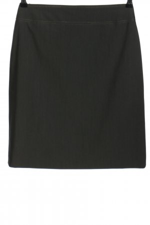 Betty Barclay Bleistiftrock schwarz Business-Look