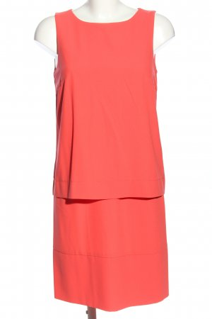Betty Barclay Minikleid pink Casual-Look