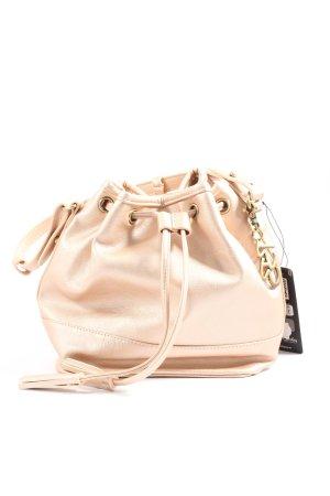 Betty Barclay Mini sac crème style décontracté