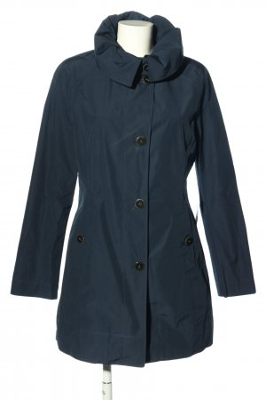 Betty Barclay Outdoor Jacket blue casual look
