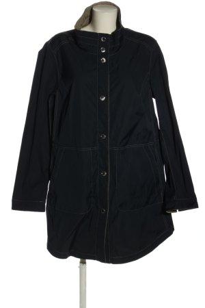 Betty Barclay Outdoor Jacket black-khaki casual look