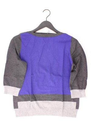 Betty Barclay Pullover blau Größe 44