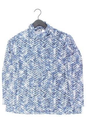 Betty Barclay Pullover blau Größe 46