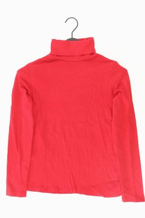 Betty Barclay Pullover rot Größe 40