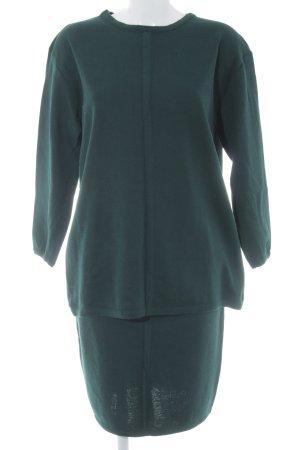 Betty Barclay Pullover waldgrün Casual-Look