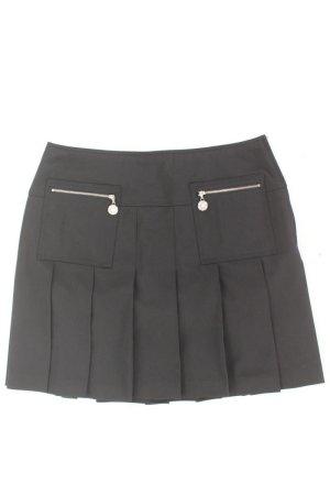 Betty Barclay Rock Größe M schwarz aus Polyester