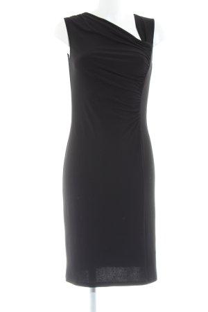 Betty Barclay Tube Dress black elegant