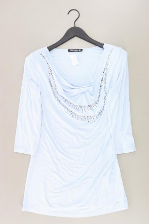 Betty Barclay Shirt blau Größe 38
