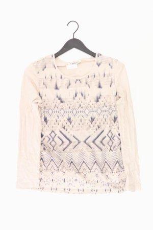 Betty Barclay Shirt creme Größe L